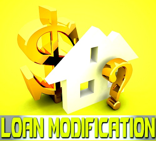 Why Loan Modification Is Better Than Foreclosure?