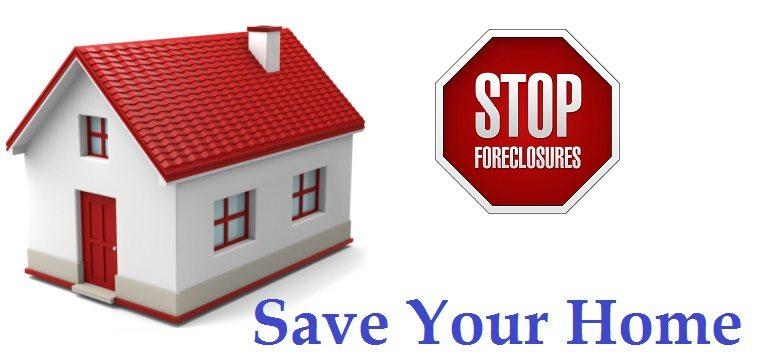 Loan Modification Servic