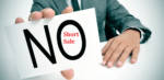 Top Reasons Why Lenders Reject Short Sales in California