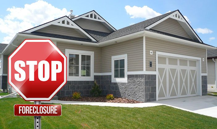 Image result for stop foreclosure