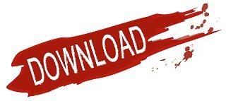 Download hardship letter