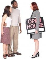 What A Buyer and Short Sale Agent Can Do Buying a Short Sale?
