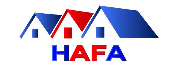 Understanding the HAFA Short Sale