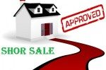 What is an Approved Short Sale?