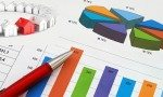 What is a Comparative Market Analysis?