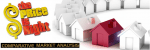 Why Comparative Market Analysis Will Sell Your Home?
