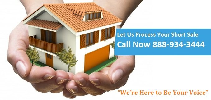 44c0ed0fb1c Hire Short Sale Agents, Experts and Specialists in California