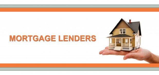 finding a mortgage lender how to find mortgage lender