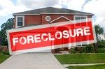 The Drawbacks of Buying Foreclosures