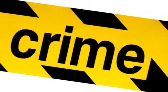Foreclosure Crime