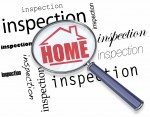 Using a Home Inspection as a Negotiation Tool