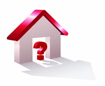 What questions you should ask before buying a home Questions when buying a house