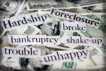 Can You Have a Strategic Short Sale Without a Hardship