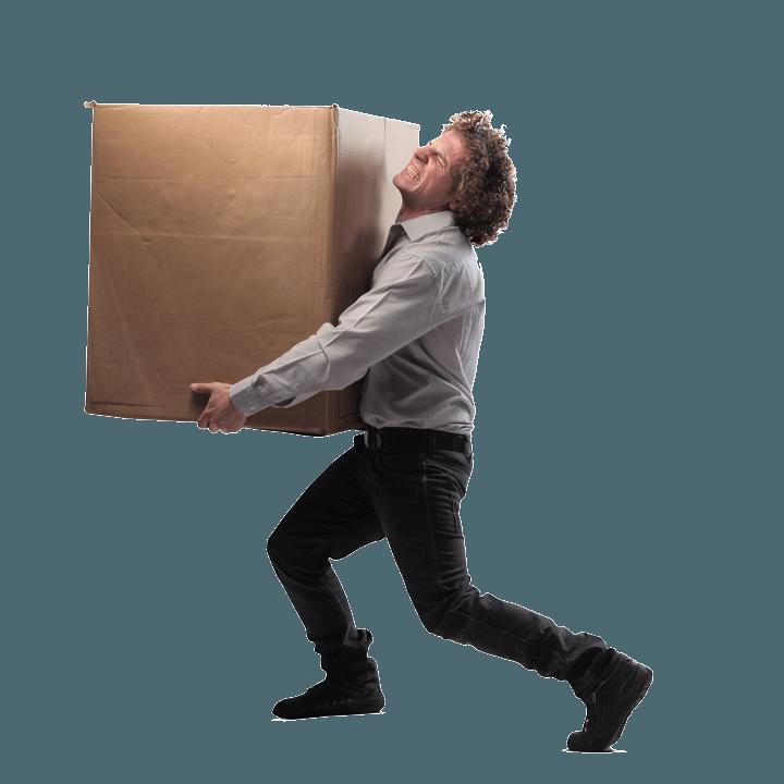 Home Loan Modification Program