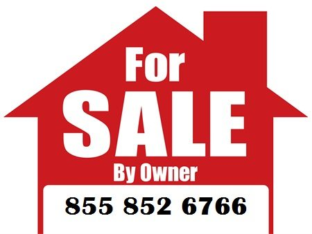 buying for sale by owner short sales california