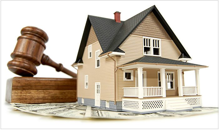 Second-Mortgage-Settlement