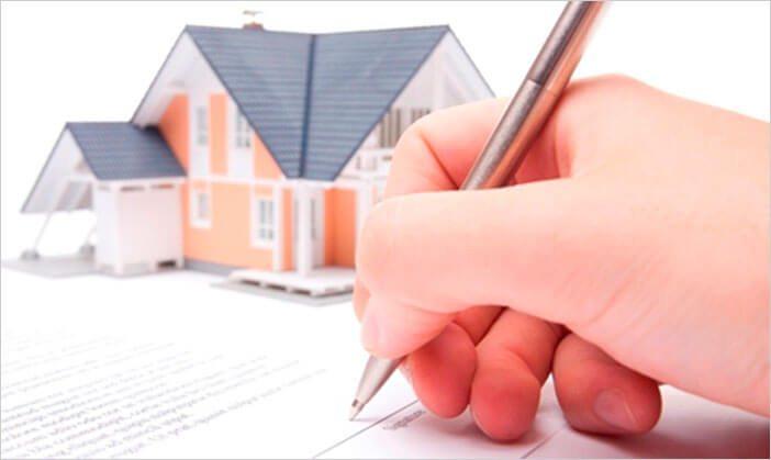 mortgage forbearance