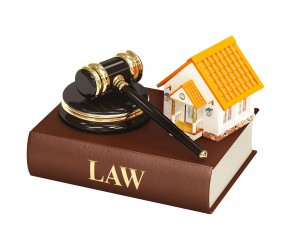 short sale law