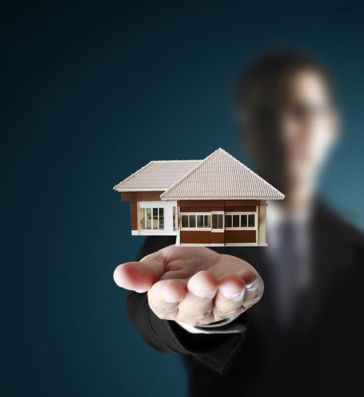 Home Brokerage
