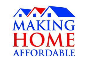 Home affordable modification program loan modification Home affordable modification program