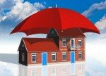 Could lender Paid Mortgage Insurance Illegal?