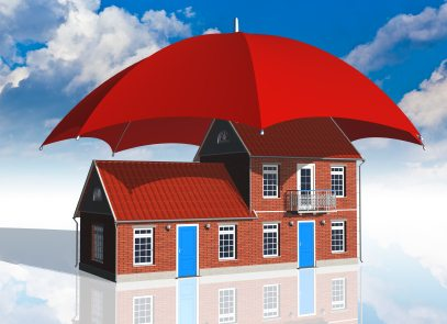 Mortgage insurance premiums hiked once again