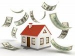How Mortgage Refinancing Can be Done?