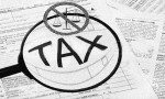No California tax penalty on short sales