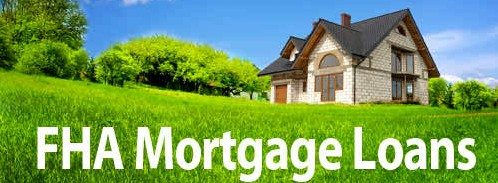 FHA Mortgage After A Short Sale