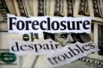 Reasons For Foreclosure – Why Homeowners Face Foreclosure?