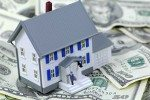 How Refinancing Works When a Home Have Equity Loan?