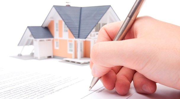 Mortgage Forbearance Agreement When You Have A Mortgage