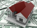 How To Qualify For a Home Equity Line Of Credit?