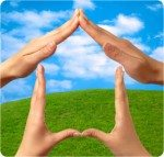 Home Affordable foreclosure Alternatives (HAFA) with Wells Fargo