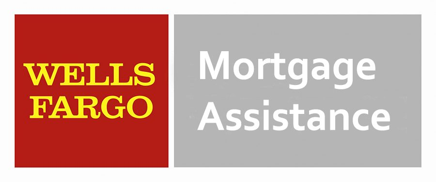 Wells Fargo Mortgage Assistance Program