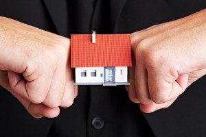 PNC Mortgage Assistance.