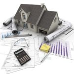 Guidelines To Negotiate The Mortgage Loan Modification