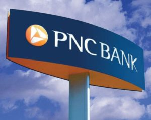 PNC Bank Home Loans Modification
