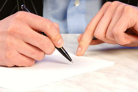 How To Write A Financial Hardship Letter? - Tips And Guide
