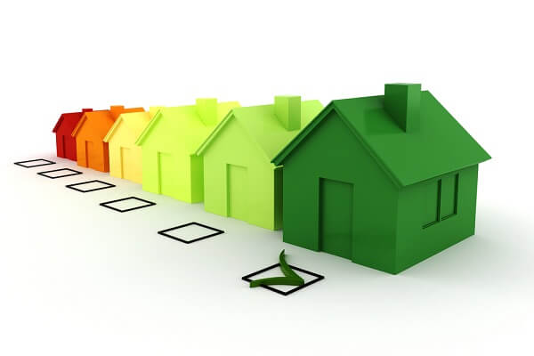 Mortgage Process 2015