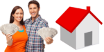 How to Get a Home Loan with Bad Credit?