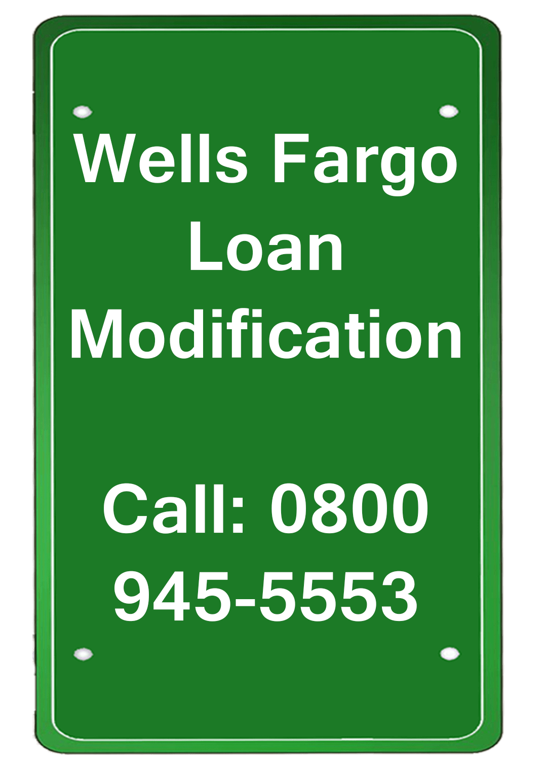 payday advance wells fargo