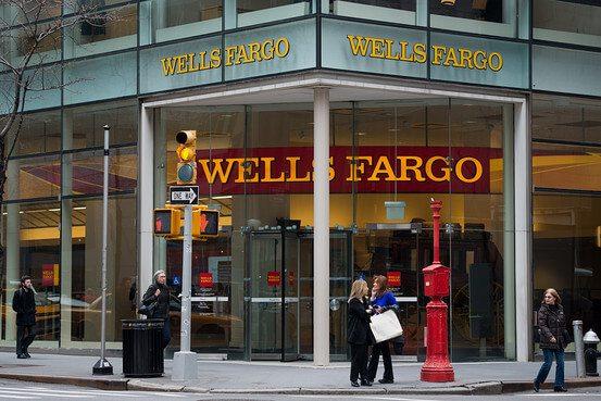 Wells Fargo Loan Modification Status