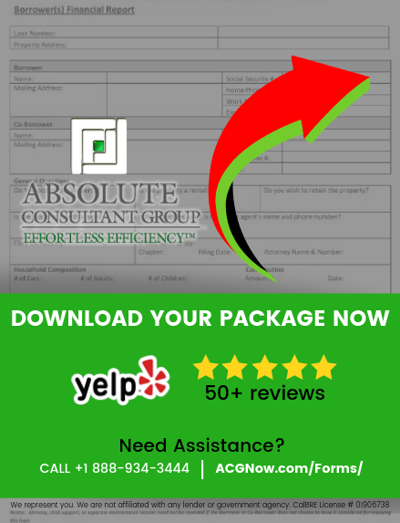 Freedom Mortgage Deed Lieu Foreclosure Application